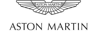 GEDLICH Racing - Premium Partner - Aston-Martin