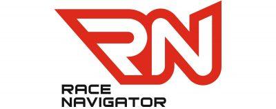 GEDLICH Racing - Premium Partner - Race-Navigator