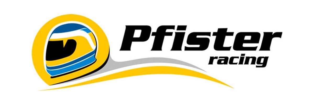 GR Service Partner - Pfister Racing
