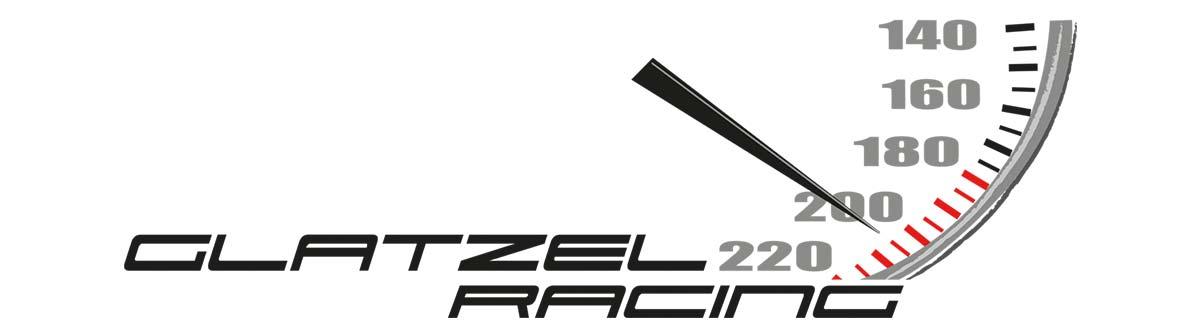 GEDLICH Racing Partner - Glatzel Racing