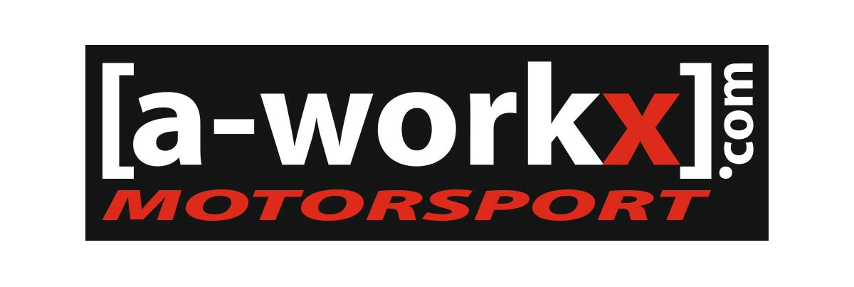 GR Service Partner - a-workx