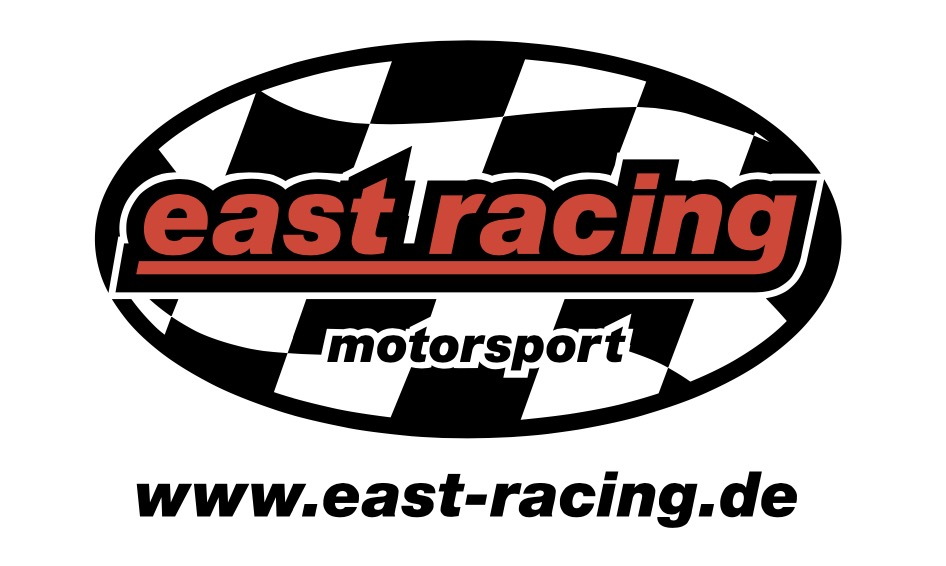 East Racing Logo